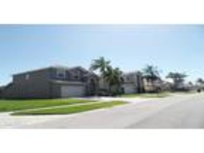 Three BR Two BA In Wellington FL 33414