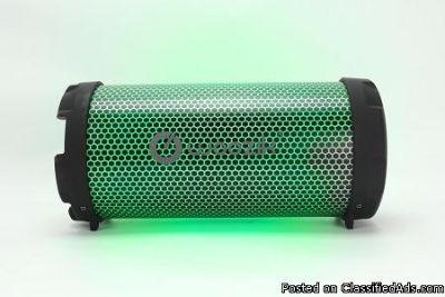 Bluetooth wireless speakers on sale $49.99