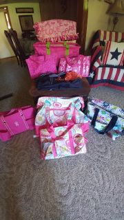 Tons of Thirty One! 31 Totes & Bags!