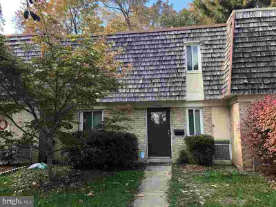 19016 Coltfield CT Gaithersburg, Welcome to this lovely and