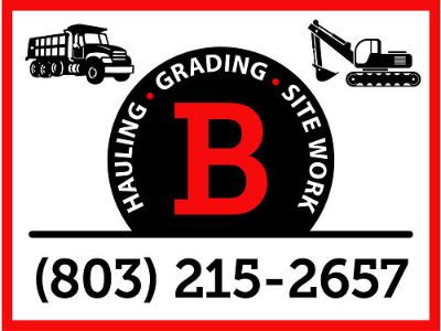 DRIVEWAYS, CONCRETE, FRENCH DRAINS, TREE REMOVAL, LANDSCAPING ...