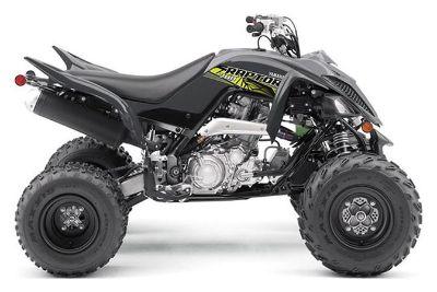 2019 Yamaha Raptor 700 ATV Sport Burleson, TX