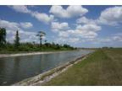Land For Sale by Owner in Auburndale