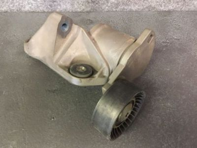 Find Clean Used Freshwater 2005 Mercury Verado 250 HP Alternator Pulley motorcycle in Scottsville, Kentucky, United States, for US $29.00