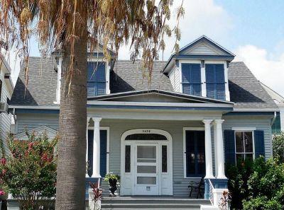 1408 Post Office Street Galveston Texas 77550