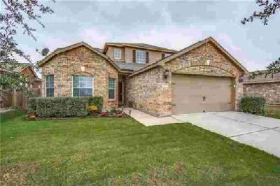 2601 Ranchview Drive Anna Four BR, Charming home with lots of