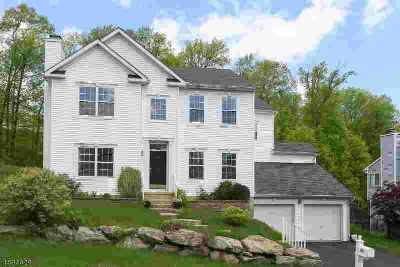865 Ravine Road LAKE HOPATCONG Four BR, welcome home to this