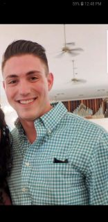 Cory R is looking for a New Roommate in Boston with a budget of $1800.00
