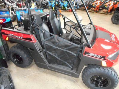 2018 Polaris Ranger 150 EFI Side x Side Utility Vehicles Belvidere, IL