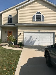 Room for rent in Plainfield