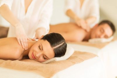 Ballantyne Massage Therapy - First Time Client Special
