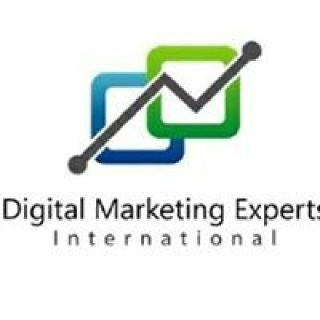 Digital Marketing Experts International