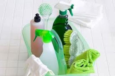 Book a professional janitorial service in New Jersey