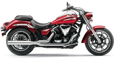 Find Cobra Power Pro HP 2-Into-1 Exhaust (2472) motorcycle in Holland, Michigan, United States, for US $619.95