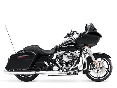 2015 Harley-Davidson Road Glide Touring Motorcycles Escanaba, MI