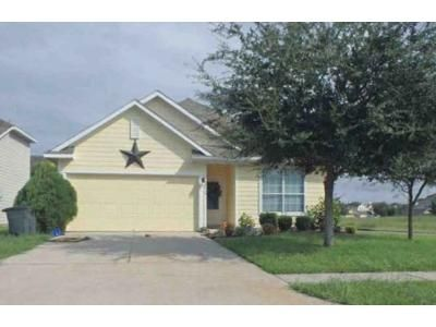 3 Bed 2 Bath Foreclosure Property in Texas City, TX 77591 - Hollow Mist Dr