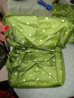 EXTRA TRAVEL BAG TO BRING WITH YOU 1 OF 3 PICS