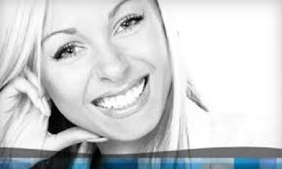 Get Your Perfect White Teeth with Affordable Teeth Whitening Procedure