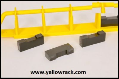 Buy OSHA Loading Dock Online