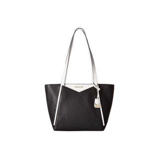 NEW w/tag Michael Kors Whitney Tote