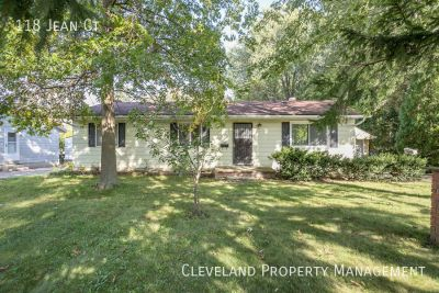 Lovely Ranch in Elyria