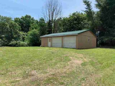 19725 US 6 Walkerton, 3.4+/- acres of rolling and wooded