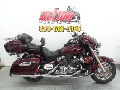 2006 Yamaha Royal Star Venture Other Motorcycles Tulsa, OK