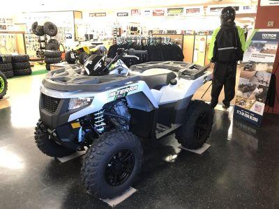 2018 Textron Off Road Alterra 700 XT EPS ATV Off Road Sanford, NC