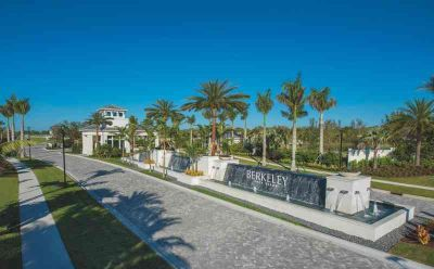11816 Windy Forest Way Boca Raton Three BR, FREE FURNITURE...This