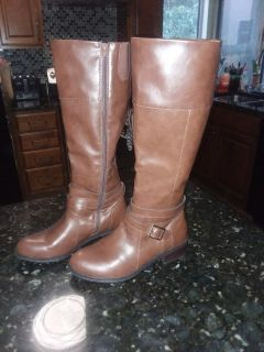 Womens brand new Boots