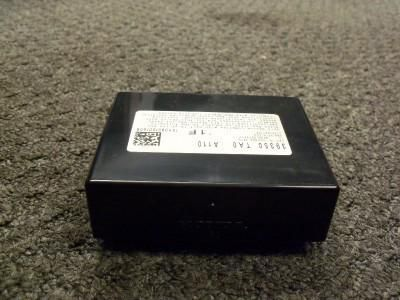 Purchase 2008-2009 OEM HONDA ACCORD TIRE PRESSURE MONITORING CONTROL MODULE 39350-TA0-A11 motorcycle in Bixby, Oklahoma, US, for US $99.99