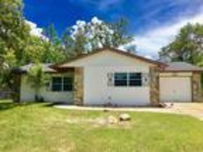 Two BR Two BA Home for Rent!!!!