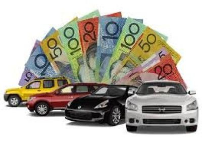 Cash for car Christchurch
