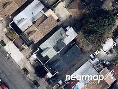 3 Bed 1 Bath Preforeclosure Property in Brooklyn, NY 11236 - E 88th St