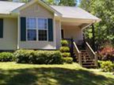 Homes for Sale by owner in Clarkesville, GA