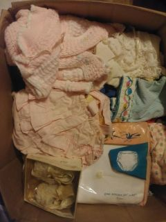 Baby Girl Clothes sizes 9-2T