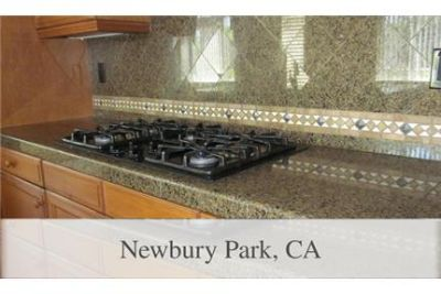 Gorgeous home in the highly coveted area of Dos Vientos!