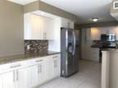 Three BR Two BA In Fort Lauderdale FL 33308