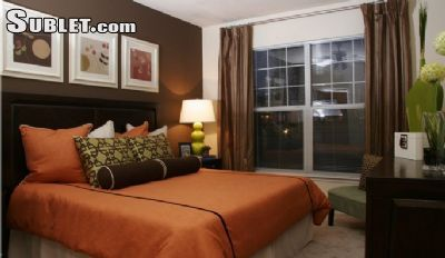 $1875 1 apartment in Arapahoe County