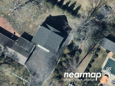 Preforeclosure Property in Great River, NY 11739 - Widgeon Ct