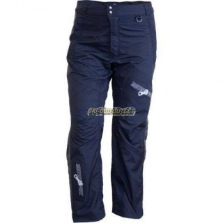 Find MotorFist Recession Pants - Stealth motorcycle in Sauk Centre, Minnesota, United States, for US $109.99