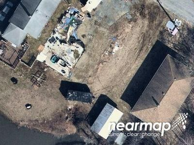 Foreclosure Property in Deepwater, NJ 08023 - Broad St