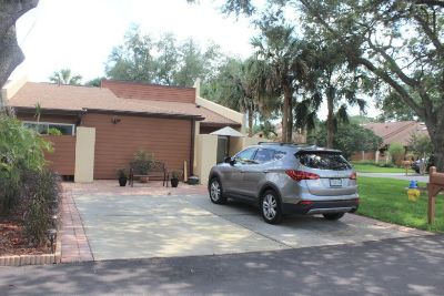 For Rent By Owner In Altamonte Springs
