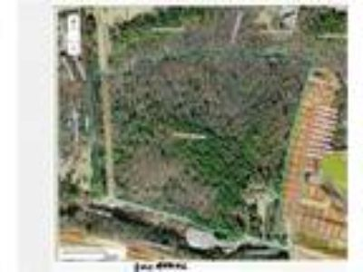 Great timber site or land for subdivision dev...