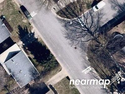 Preforeclosure Property in Jeffersonville, IN 47130 - Goyne Dr