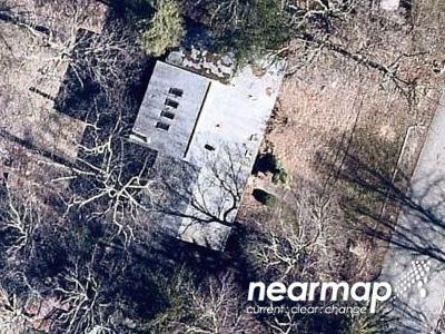 Foreclosure Property in West Milford, NJ 07480 - Kitchell Lake Dr