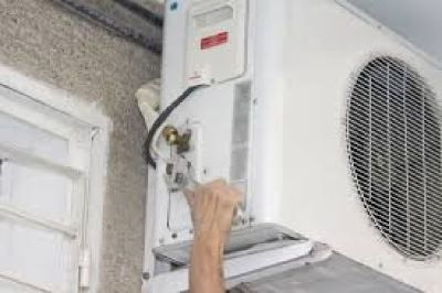 Comprehensive AC Services Pembroke Pines