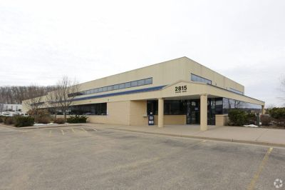 Commercial Real Estate Property for Sale in Hudson WI