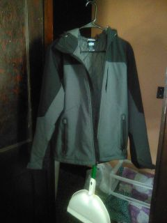 Champion Men's coat