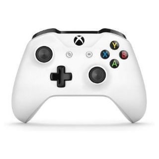 Looking for Xbox Controller s